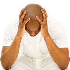 hair-loss_965809